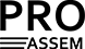 Pro-Assem logo
