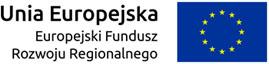 Fundusz Uni Europejskiej