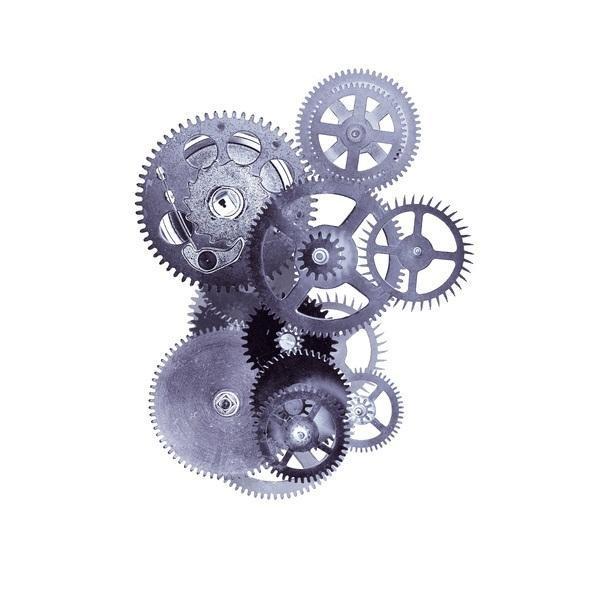 Na czym polega automatyzacja produkcji?