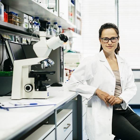 Jak stworzyć maszynę pomiarową dla laboratoriów?